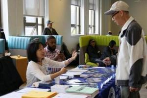 美签证审核从严 留学毕业生实习莫犹豫