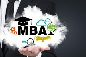 留学澳洲的商学院学生们 年薪到底是多少呢
