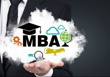 MBA考生必读:哪些是澳洲年薪最高的商学院
