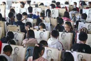 广东公布2018年高考美术统考大纲