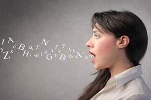 你掌握了吗?几种常见的考研英语翻译方法