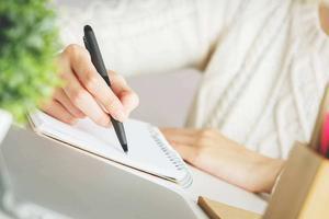 考研英语作文:唯一的捷径是积累