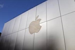 苹果高管获股票奖励:总价值高达3100万美元