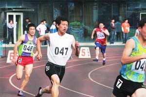 体育产业人才缺口大 体育相关专业成留学新宠