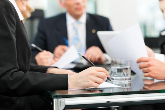 EMBA面试:EMBA面试的禁忌用语有哪些需要注意