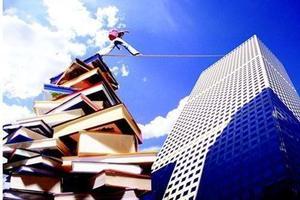 如何迎接出国教育和生活方式带来的挑战