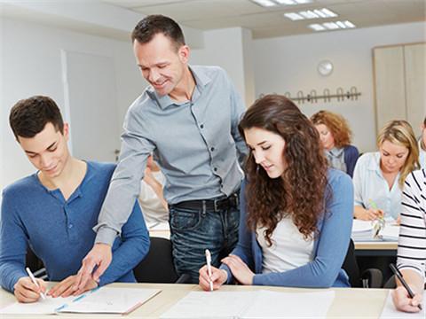 2018MBA联考考生必读:MBA考试作文有什么套路