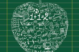 高效复习:高三数学复习的通性通法