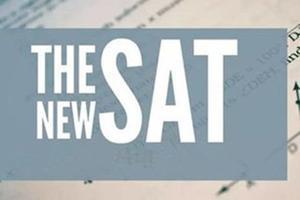 十大国际学校学生必读美国期刊 为SAT备考收藏