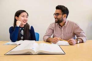 英媒称中国留学生渴望回国,怕被中国速度抛下