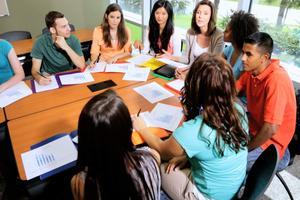 ACT考试时间:考生应该合理分配考试时间