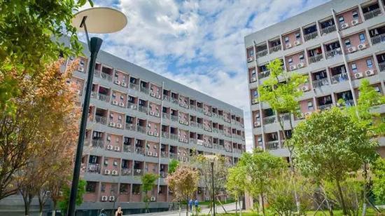 四川 两所高校拟更名 三所申请升格本科 成都学院 四川师范大学 四川理工学院