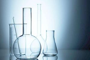 """化学一轮复习:""""地毯式""""扫清知识盲点"""