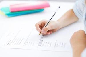 国际考试:GRE和GMAT的区别有哪些你都知道吗