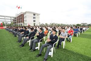 曾经那30名作弊的中国考生受到了怎样的惩罚