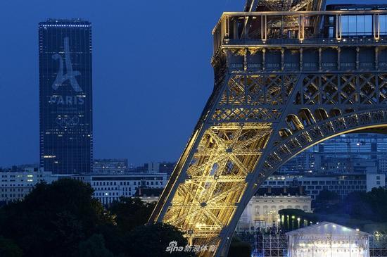 法国推新教育改革方案 助高中毕业生选适合专业