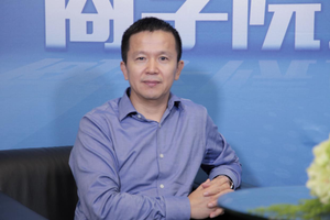 同济经管王广斌:国际化发展培养创新管理人才