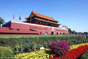 中国留学成热潮 外国人:懂中文将会增加竞争力