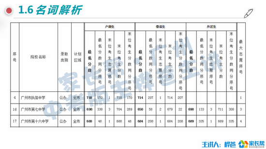 365bet官网官方网站 4