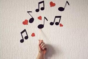 艺考音乐专业攻略:如何选择或上传曲谱
