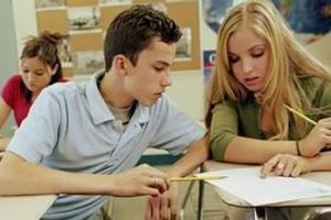 美高必读:美国高中生入学面试技巧大汇总