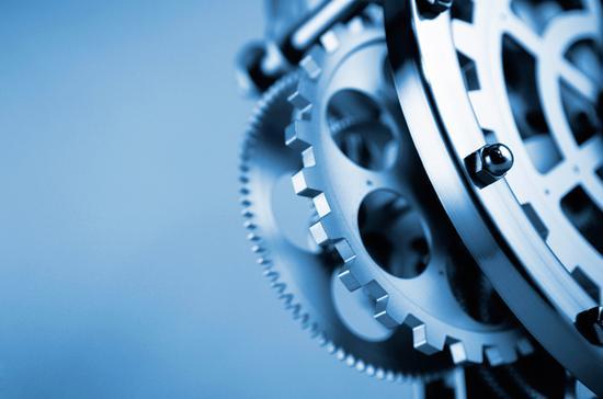 轴承业务转让是轴研科技业务板块的资源整合|