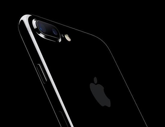 Canalys:iPhone 7依然是全球出货量最高智能手机