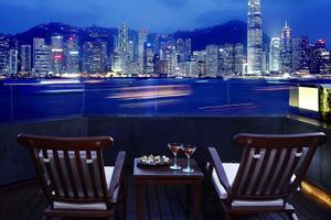 香港国际学校为何受欧美名校青睐:有国际视野
