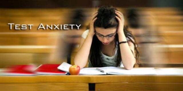 高中生遇到这五种不想学习的情况 根源是什么?