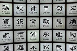 """欧洲首家中英双语小学:""""浸入式""""汉语教学引关注"""