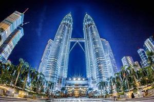 诗华日报:马来西亚近30万人破产 雪兰莪人数最多