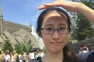 江歌遇害背后展现的人性之恶 令中外网友集体叹息