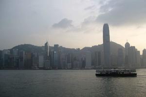 香港寄宿家庭靠谱吗?内地双非港宝父母这么说