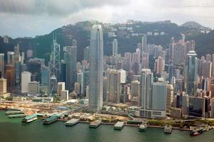 就读香港国际学校还是传统学校 这些因素要考虑