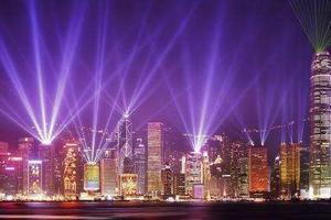 攻略:就读香港国际学校也能申请寄宿家庭