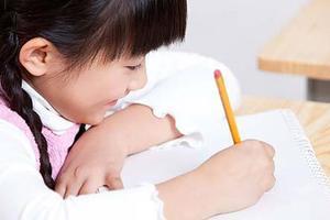 指导:家长如何和中考敏感期的孩子相处?