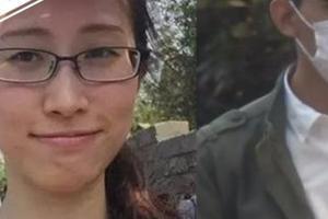 日本人质疑江歌案:她的死是否自己有责任?