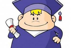 高考微问答174期:申请港澳院校影响考内地大学吗?