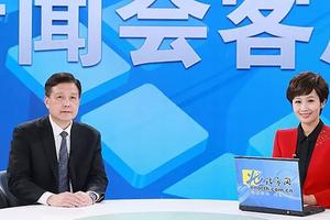 天津教委:以五年为周期全面推进双一流建设