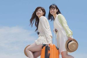 日本赴美留学人数持续减少 赴中国留学渐热