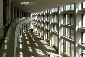 独立设置本科艺术院校及参照执行院校名单
