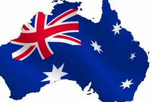 新任西澳大利亚州州长力邀中国留学生