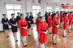宁夏:2018年艺考报名注意事项