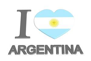 阿根廷400名华人被取消国籍 中使馆与律师沟通事宜