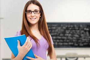 A-Level数学考试方法与技巧 考前一定要掌握