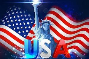 赴美国际留学生数下降 社会不稳定系主因