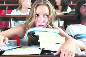 美国大学招生官会重新定义你的SAT成绩吗
