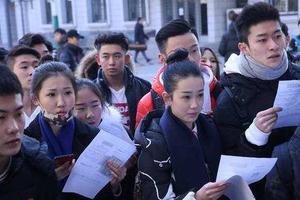 2018年河北省高考艺术类专业考试时间确定