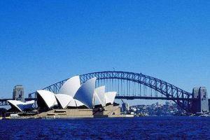 澳洲悉尼火车时刻表调整 经华人区线路受影响
