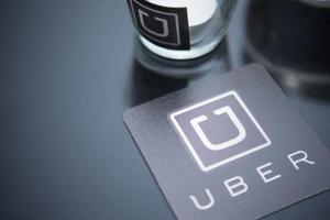 Uber:我们正在无人驾驶技术上尽可能快的前进